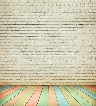 5x7ft White Photography Backdrop Brick Wall Background Ra... https://www.amazon.co.uk/dp/B01LAWCT3W/ref=cm_sw_r_pi_dp_x_KADbyb4S7Z5KP