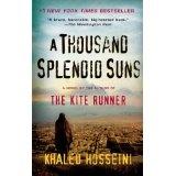 A Thousand Splendid Suns: Worth Reading, Kites Runners, Khaled Hosseini, Books Club, Splendid Sun, Books Worth, Favorite Books, I'M, Great Books