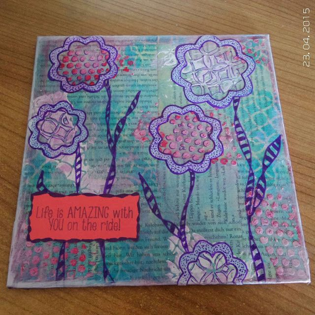 "I added ""BellesCreations.gr"" to an #inlinkz linkup!http://belles-creations.blogspot.gr/2015/04/life-is-amazing.html?m=1"