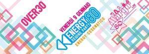 Energy Over 30, il 2015 inizia coi Margò 80 http://www.nottiromagnole.it/?p=13973