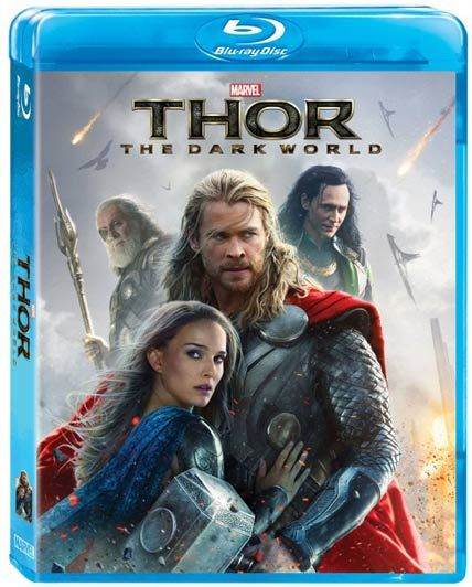 Thor Dark World ~ Faced with an enemy that even Odin and Asgard cannot withstand, Thor must embark on his most perilous and personal journey yet, one that will reunite him with Jane Foster and force him to sacrifice everything to save us all.