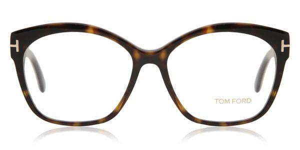 Tom Ford Ft5435 052 Glasses Buy Online At Smartbuyglasses Usa