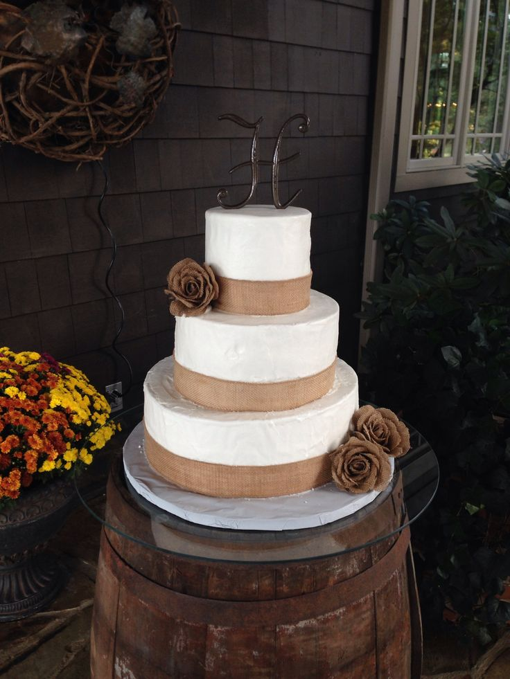 wedding cakes with initials on top 25 best ideas about wedding cake with initials on 26046