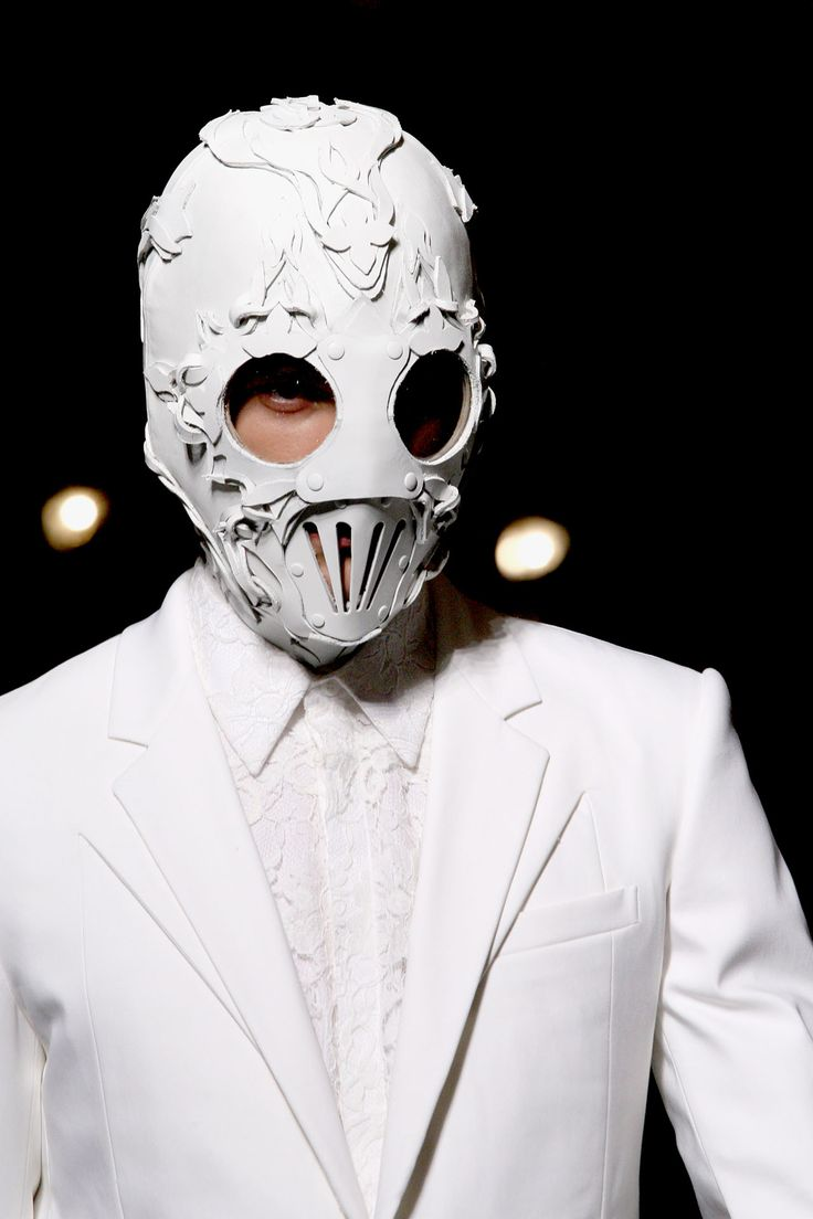 199 best Gas mask images on Pinterest   Gas masks, Masks and Post ...