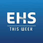 EHS This Week Podcast Hits iTunes! Each week, the podcast covers the top stories in environment, health and safety news giving you a rundown of what is making headlines in the world of EHS. Hosted by Intelex's Kristy Sadler, Paul Leavoy and JP Nadeau, the podcast is a great way to catch up on industry news and keep in the know on upcoming regulations and standards, landmark violations and informative and fun stories from around the EHS world.