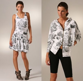 too cute69 99 Usd, Black Toile, Combinations, Casual Style, Summer Toile, Dresses Up, Dresses Left, 69 95 Usd, Anne Taylors