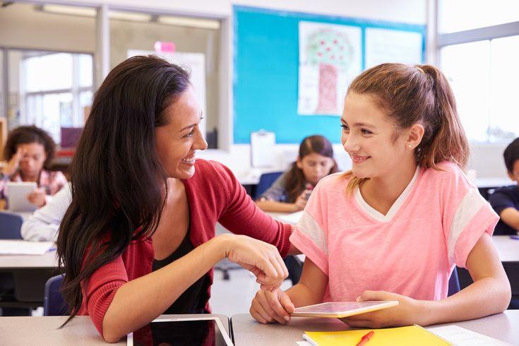 Garder le même enseignant plus d'une année : les apports et limites du « looping »