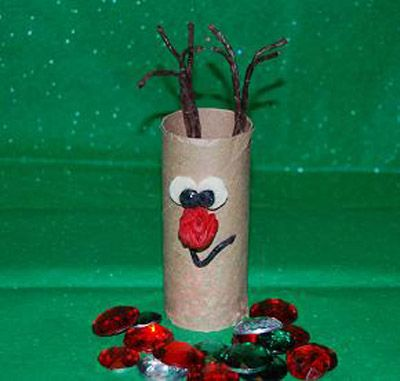 crafts ideas for children 50 best the holidays images on craft 4136
