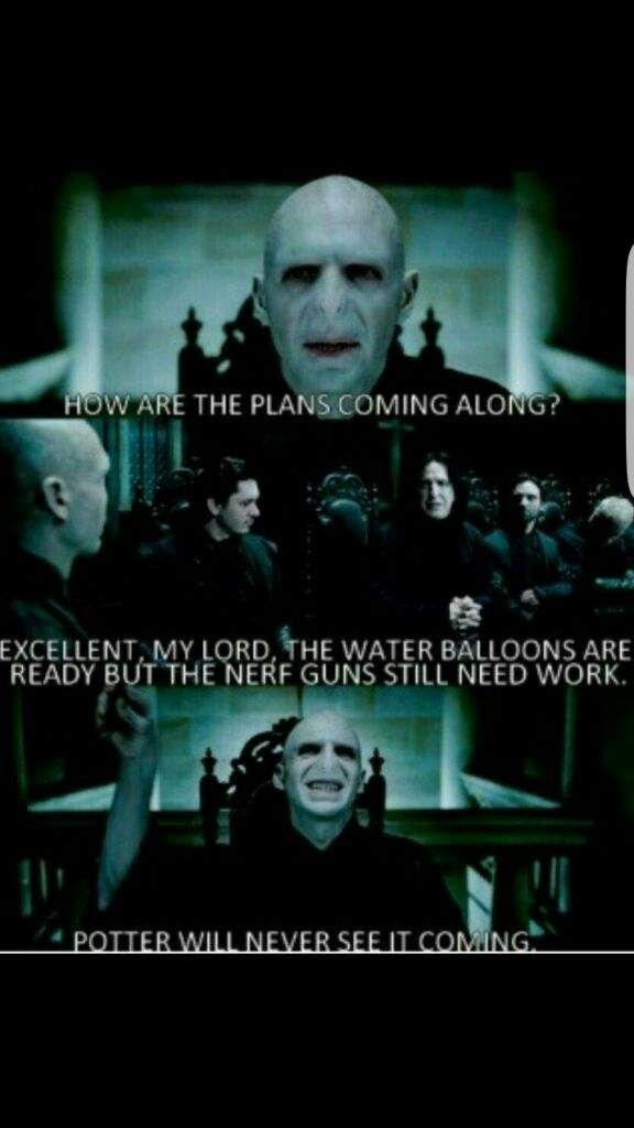 Harry Potter Ultra Funny Memes Harry Potter Amino Harry Potter Jokes Harry Potter Funny Harry Potter Memes Hilarious
