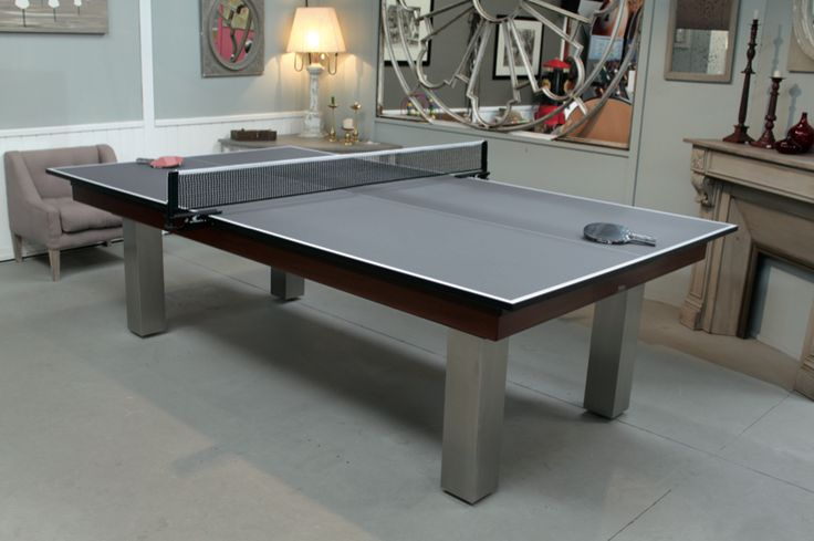 17 best ideas about billard toulet on pinterest clairage de table de billa - Table manger billard ...