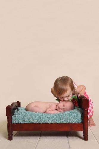 20 mejores imágenes de newborn and baby props en Pinterest | Recién ...