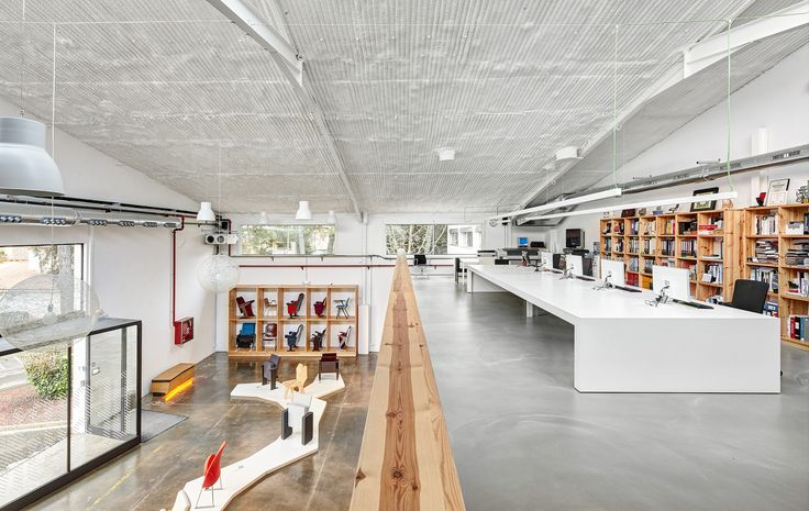 7206 best retail design community images on pinterest for International seating decor