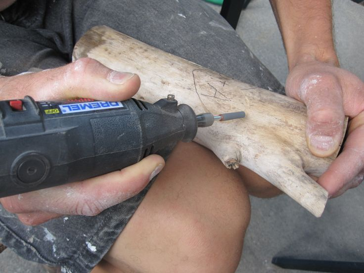 Dremel Projects for Beginners | carving-ba1.jpg