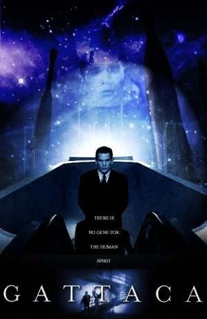 Gattaca movie analysis essay