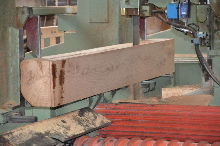 prima lavorazione legno antico