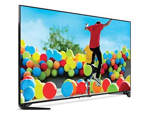 Sharp LC80UE30U 80-Inch Aquos 4K Ultra HD Smart LED TELEVISION - http://celebratethebest.com/?product=sharp-lc80ue30u-80-inch-aquos-4k-ultra-hd-smart-led-tv