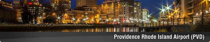 providence airport pics | Our Locations » Providence, RI (PVD)