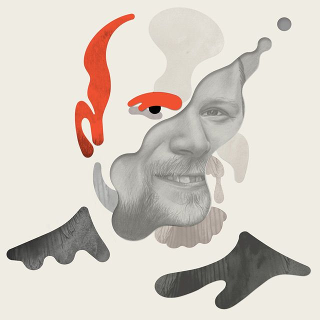 """Markus """"Notch"""" Persson 
