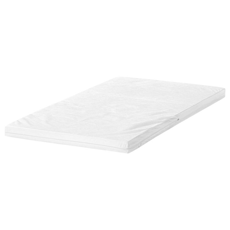 Ikea Baby Cot Mattress Http Www Gb