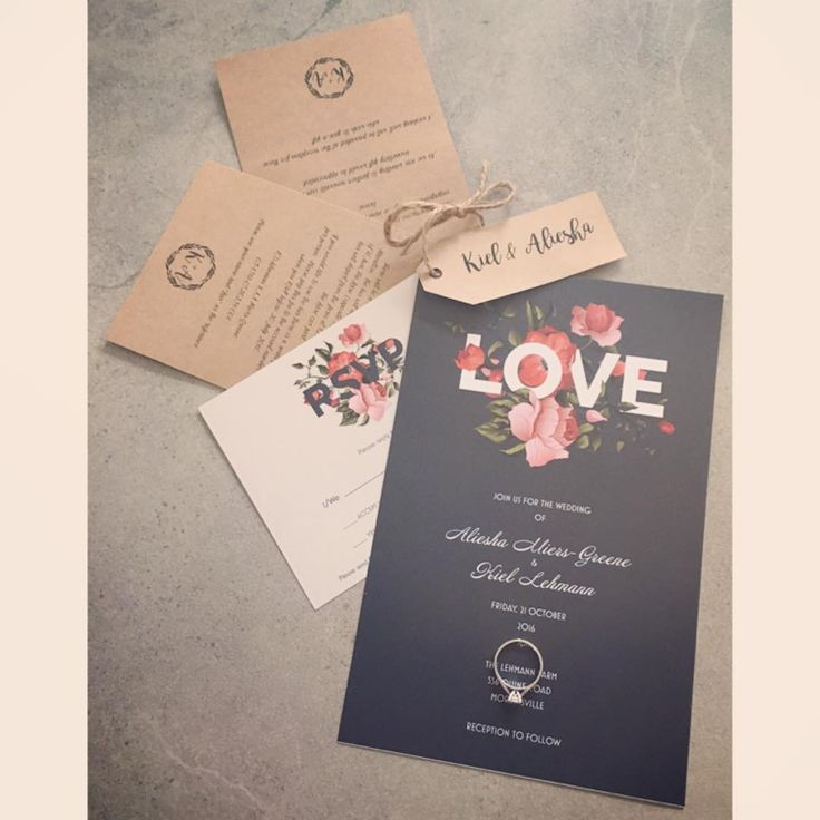Wedding Invitations Business: 25+ Best Ideas About Vistaprint Invitations On Pinterest