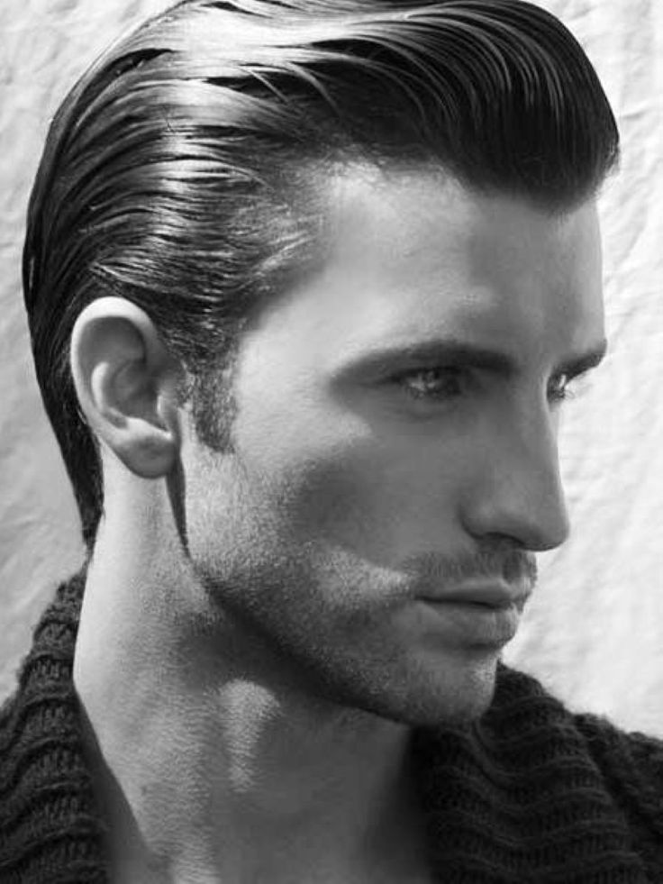 name of mens haircuts 17 best ideas about mens haircuts 2014 on idea 3713