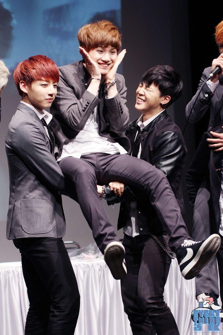 #Suga #Jungkook #Jimin #Jump | BANGTAN BOYS | Pinterest ...
