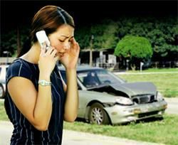 Top Car Accident Lawyer in Philadelphia – Killino Firm #car #accident #lawyer #philadelphia, #auto #accident #lawyer #philadelphia, #injury #attorney #philadelphia, #truck #accident #lawyer #philadelphia, #personal #injury #lawyer #philadelphia, #car #accident #attorney #philadelphia, #auto #accident #attorney #philadelphia, #wrongful #death #attorney #philadelphia #local #truck #accident #attorney #philadelphia, #personal #injury #attorney #philadelphia, #wrongful #death #lawyer…