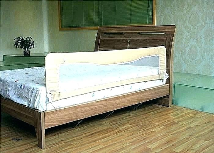 Best Of Extra Tall Bed Frame Graphics Unique Extra Tall Bed Frame