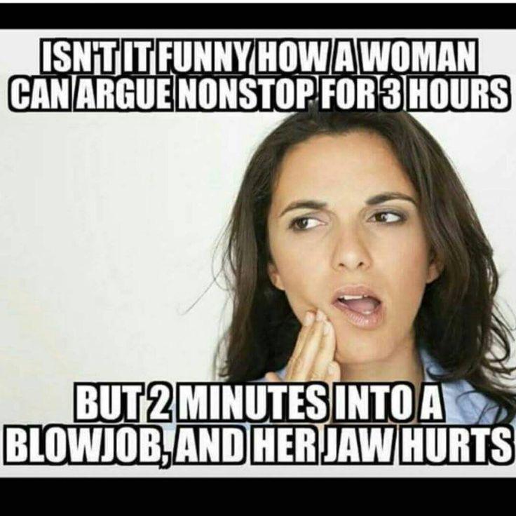 Funny blow job blowjob