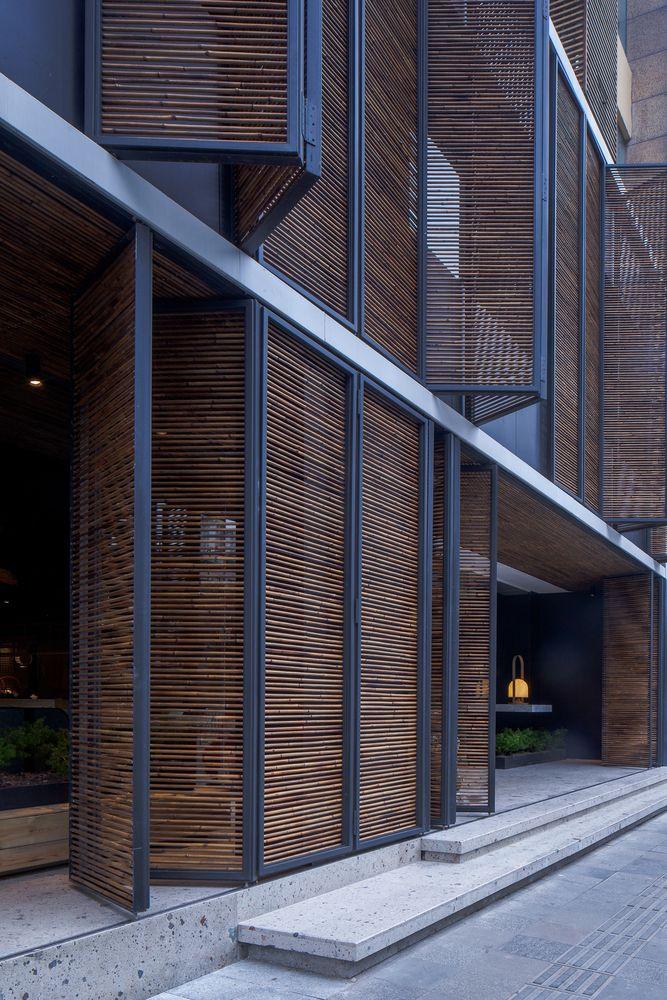 gallery of mas kitchen chengdu hummingbird design consultant co - Design Consultant