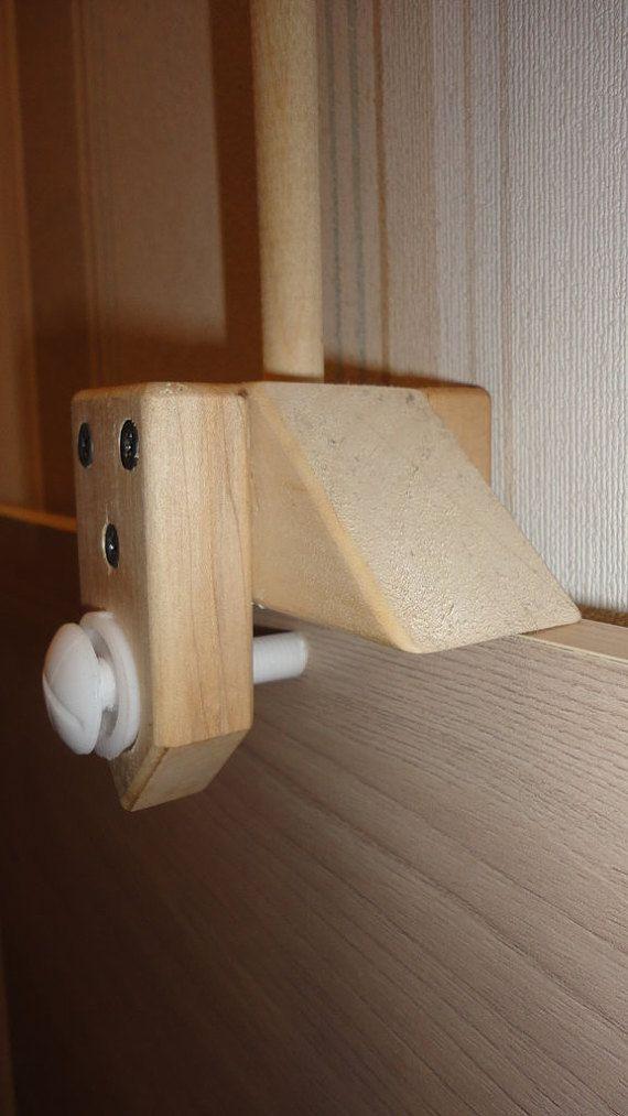 Baby Mobile Stand Crib Arm Crib Attachment Crib Mobile Holder Diy