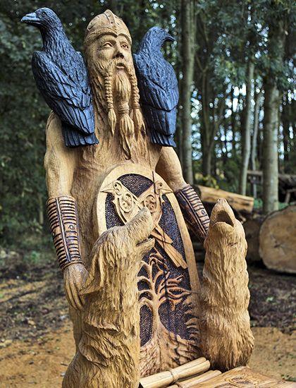 Besten carving bilder auf pinterest schnitzen holz