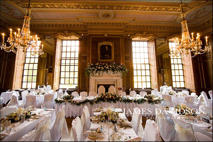 17 Best Ideas About Wedding Venues In Essex On Pinterest