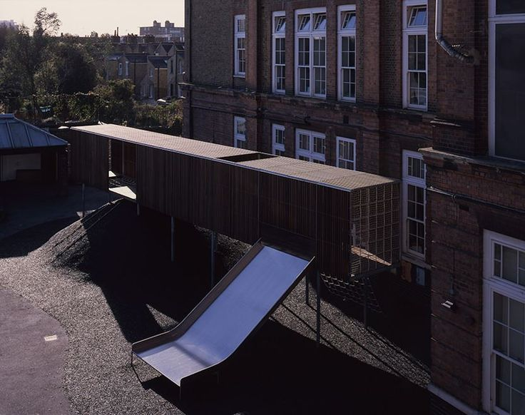 Chisenhale Primary School - Picture gallery