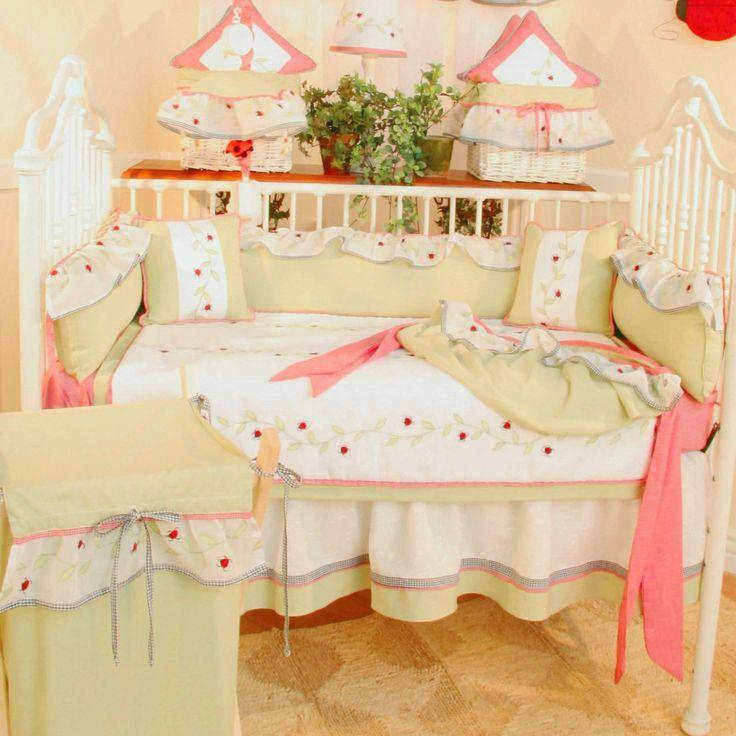 20 best Light Green Bedroom images on Pinterest   Homes, Light green ...