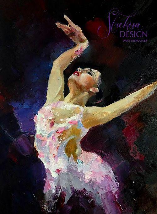 #rhythmicgymnastics #rhythmic #gymnastics #rg #gymnast #dance #art #painting