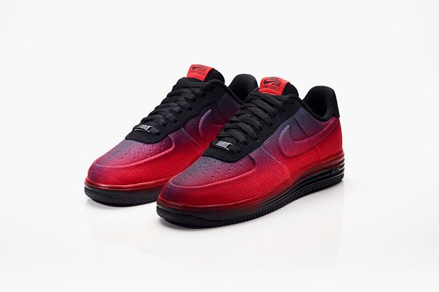 23 best nikes images on Pinterest Nike tennis shoes, Nike sneakers