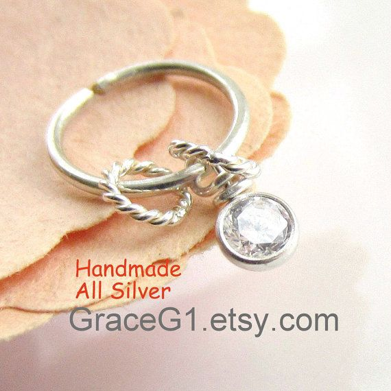 8 best ankle bracelets images on pinterest anklet