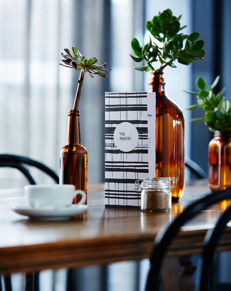 2851 best images on pinterest tea houses bread shop and bakery shops for Fine design kitchens bendigo