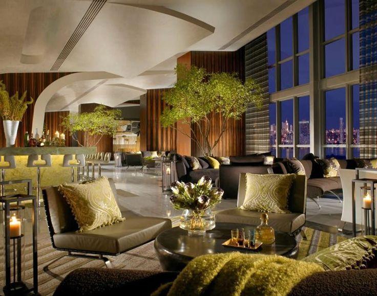 Remarkable Hospitality Ideas | gorgeous | marvelous | decor | design |stylish | comfortable