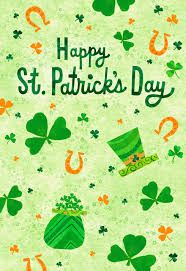 st patrick day pictures and quotes st patrick day pictures wallpaper st patrick's day images funny st patrick pictures free st patrick day images free happy st patricks day images st patricks day images clip art st patrick images to colour