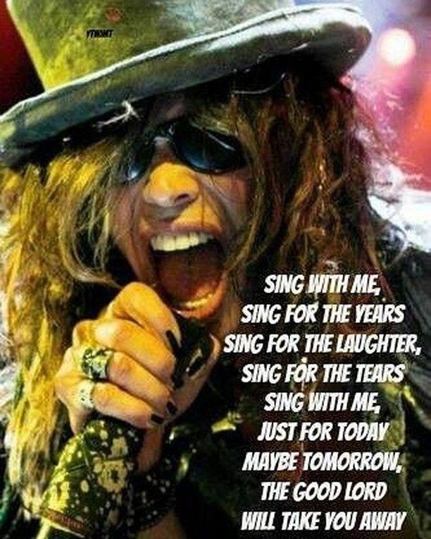 Bom Fim de Semana Rockers!! Conheça o nosso E-Book GRATUITO com 25 Vozes que Mudaram a História da Música. Utiliza o link da bio @mundodemusicas para download imediato!  #rock #rockmusic #ledzeppelin #thebeatles #acdc #nirvana #thewho #kiss #u2 #greenday #ironmaiden #sexpistols #queen #pinkfloyd #metallica #aerosmith #systemofadown #oasis #depechemode #rollingstones #gunsnroses #statusquo #bonjovi #blacksabath #redhotchillipeppers #followme #follow4follow #iloverockmusic #bands #potd via…