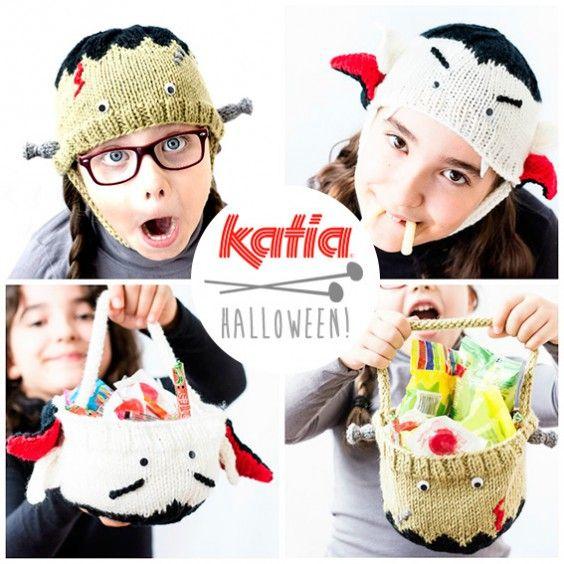 39 mejores imágenes de Knit, crochet and have fun! en Pinterest ...