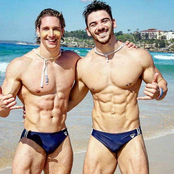 Kerala gay erotica