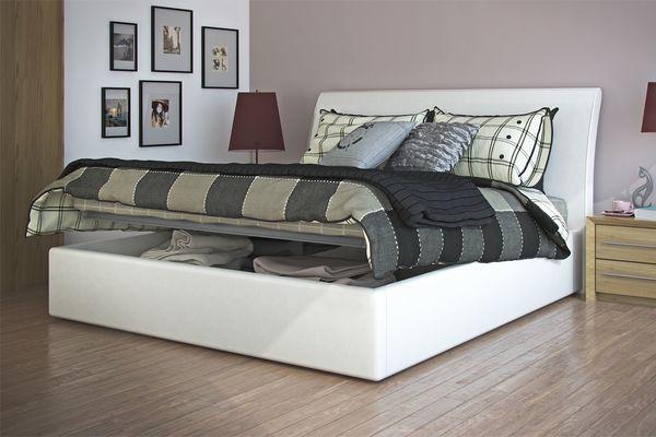 Кровать Сомье «Глория», 180х200 (190) см