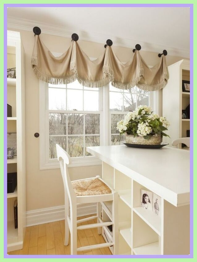 62 Reference Of Kitchen Window Ideas Curtains Style Dining Room Window Treatments Valance Window Treatments Rustic Window Treatments