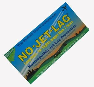 No+Jet+Lag+Homeopathic+Remedy  http://www.shopenzed.com/no-jet-lag-homeopathic-remedy-xidp107560.html