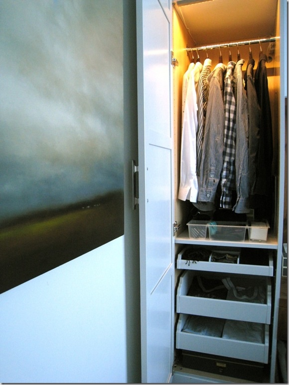 11 best images about closet kids on pinterest closet. Black Bedroom Furniture Sets. Home Design Ideas
