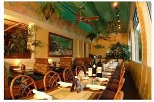 Fishbone grill various cities - not to be mistakened as bonefish grill, two different animals.
