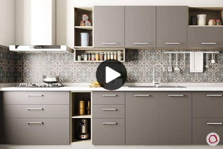 43 Brilliant L Shaped Kitchen Designs 2020 A Review On Kitchen Trends L Shaped Kitchen Designs Kitchen Remodel Small Beautiful Kitchen Cabinets